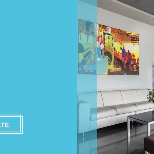 instalación eléctrica en Alicante: Vegaluz, S.L