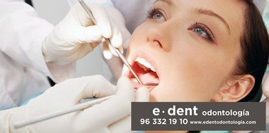 Cosas que hace un dentista y que ni te imaginabas !!!