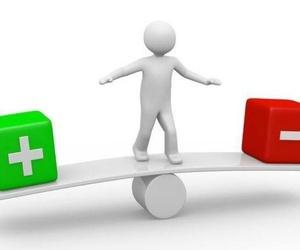 Indefinidos son los beneficos de la terapia Yuen