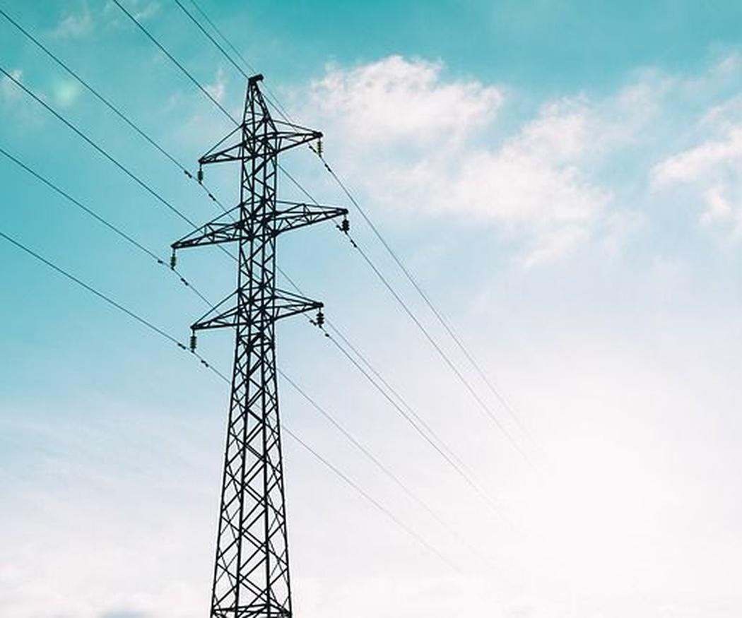 Tipos de cables necesarios para una instalación eléctrica