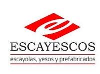 Escayolas: NUESTROS PRODUCTOS de Placa Depot, S.L.