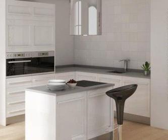 Cocinas.com: Servicios de Electrodomésticos Cober