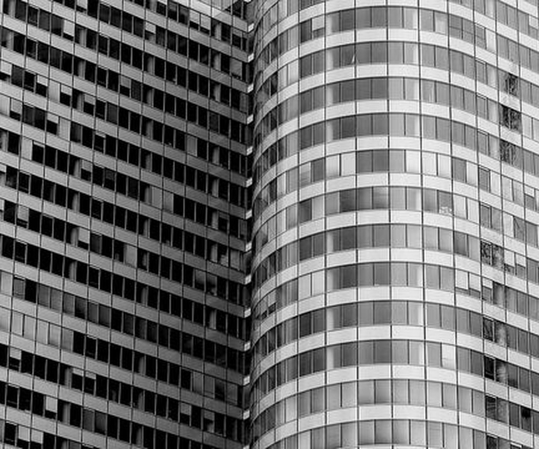 Principales ventajas de las ventanas de aluminio