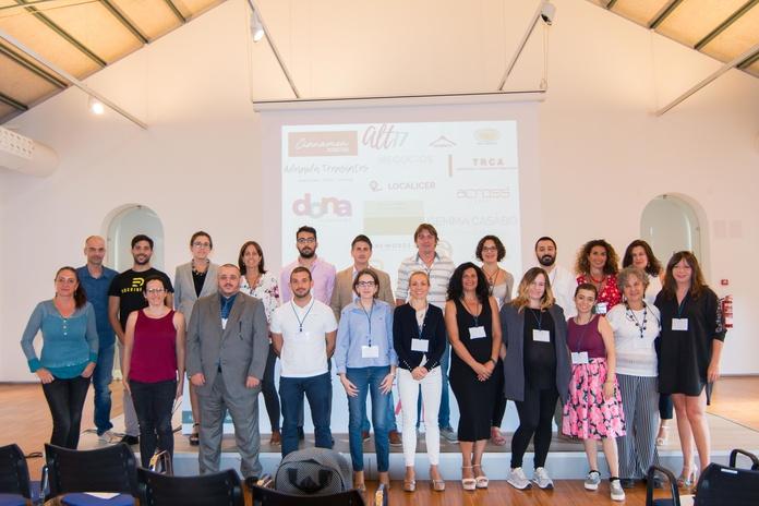 Encuentros Empresariales Palma Activa