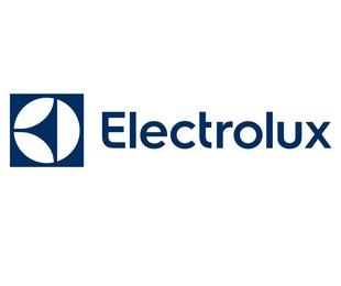 Service technique Electrolux