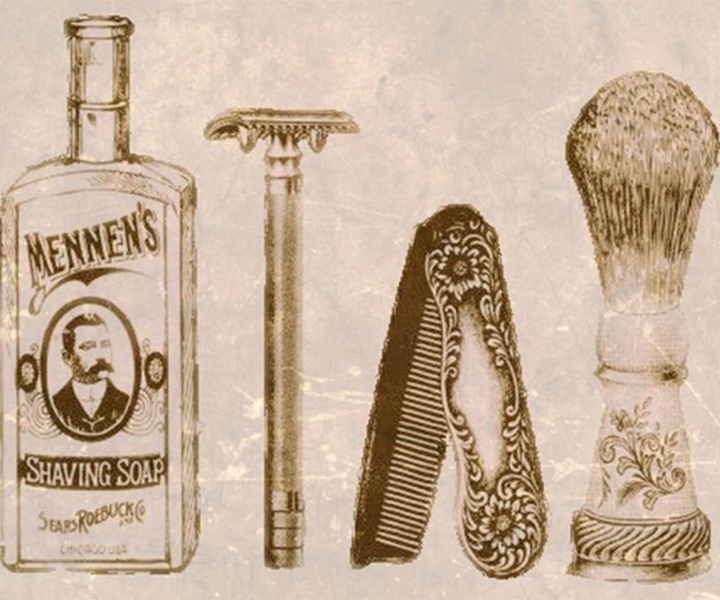 El oficio de peluquero a través de la historia