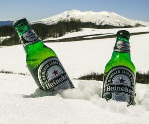 Distribuidores de cervezas en Toledo