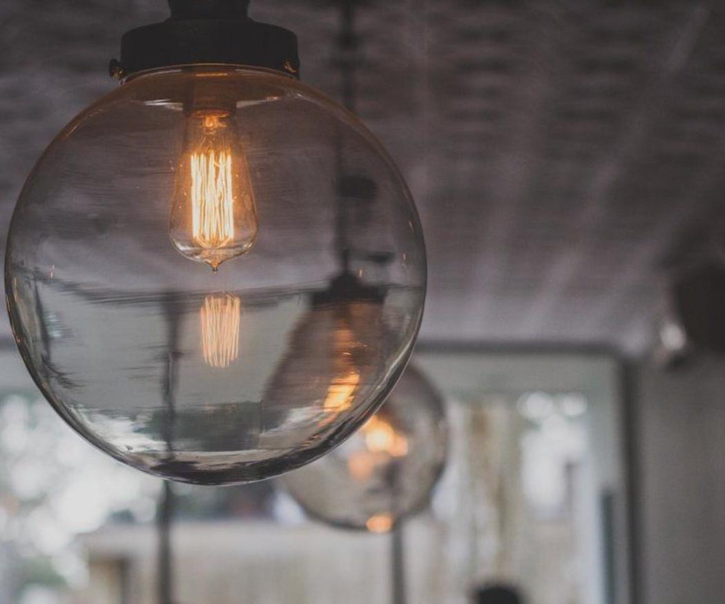 Cómo aprovechar la luz en la cocina