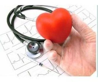 Cirugía: Servicios de Clínica Veterinaria Felicán Tafira