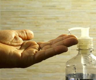 Dietética: Productos de Farmacia Pontones
