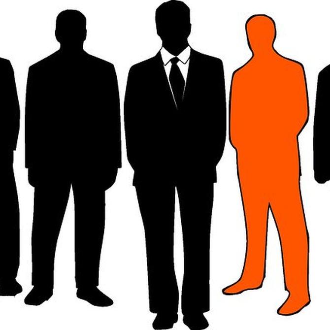 ¿Cuáles son las características de una sociedad de responsabilidad limitada?