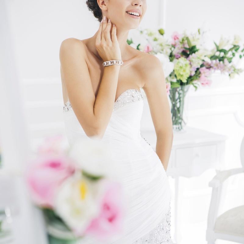 Especial novias: Tratamientos de Walden Essence