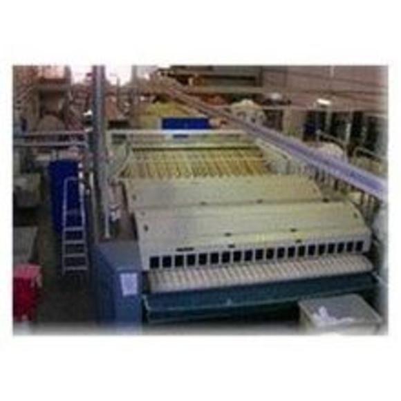 Instalaciones: Servicios de Higiensec Zamora