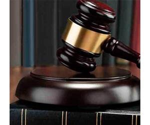 Aperturas judiciales en Menorca