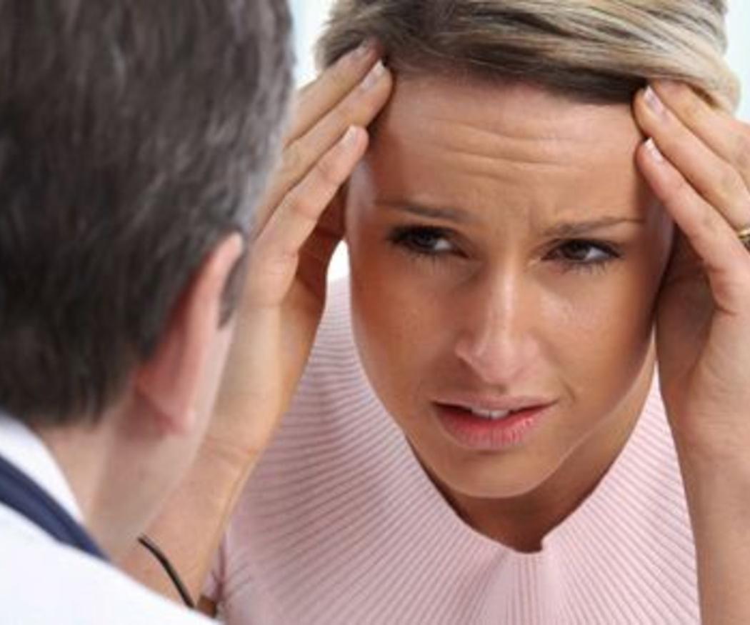 ¿Qué diferencia la Psicología de la Psiquiatría?