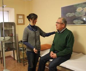 Tratamientos recomendando pautas y tratamientos que faciliten la vuelta al equilibrio