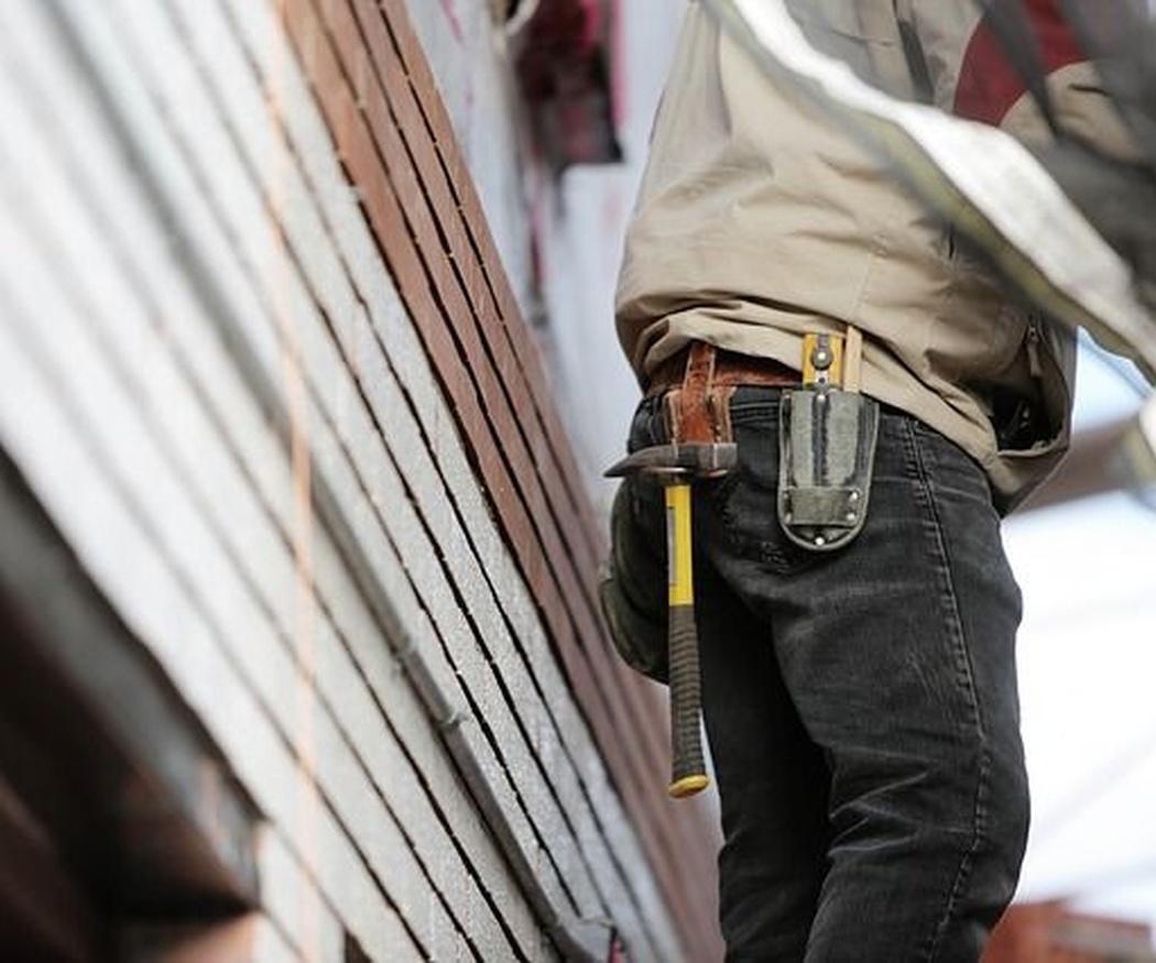 Aspectos a tener en cuenta antes de comenzar con la reforma de tu casa