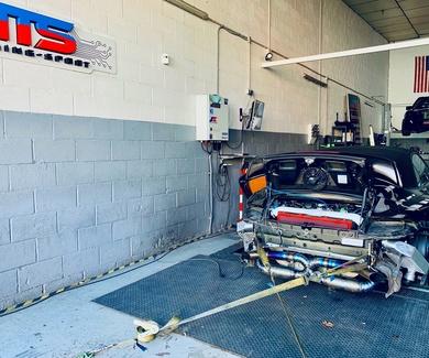 ATS-motorsport