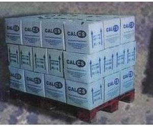 Todos los productos y servicios de Cales: Cales Del Sur