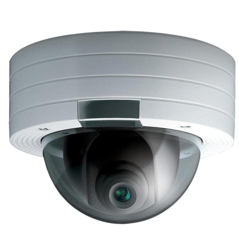 Cámaras de ocultación: Productos y Servicios de MV Protección