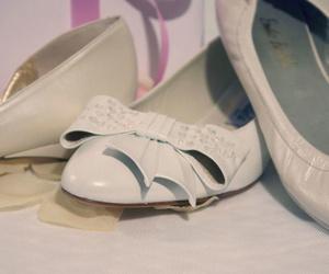 Emilio Badiola. Experiencia y calidad en zapatos de novia barrio de Salamanca Madrid