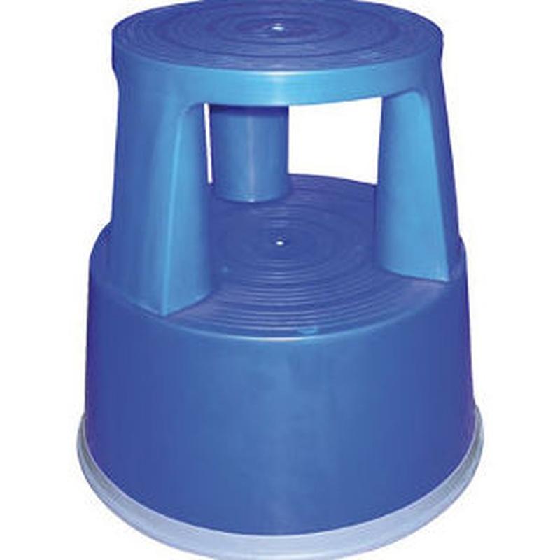 Carretillas, escaleras y taburetes: Productos de Papelería Sanchos S.L.
