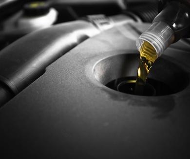 Limpieza depósitos gasóleo, gasolina y fuel en Alicante, Murcia, Valencia y Albacete
