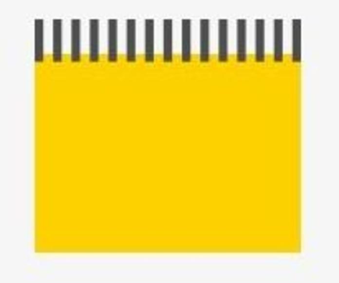 Encuadernaciones: Servicios de Copia Color