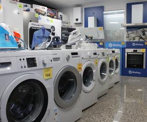 Venta e instalación de electrodomésticos en Tarragona