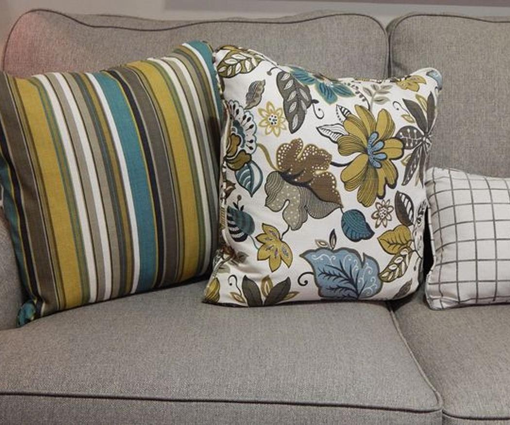 ¿Necesitas un sofá cama?
