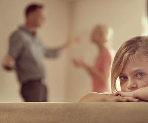 Abogado especializado en divorcios en León