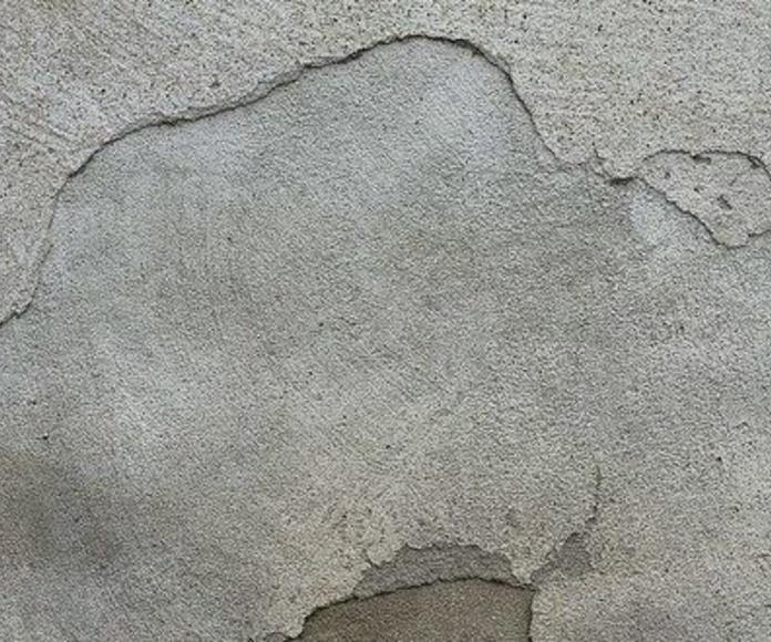 Materiales de Construcción: Reformas y materiales de Materiales de Construcción Montes León