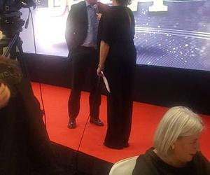 Premios De Ley 2018, Mustieles Abogados