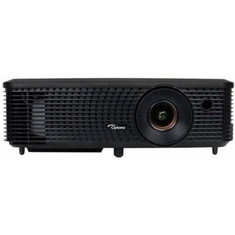 Optoma H183X Proyector 3200L 3D 25M:1 HDMI HCinem: Productos y Servicios de Stylepc