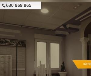 Venta de material de construcción en Burgos | Almacenes Deldi