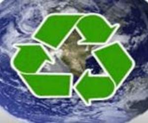 Todos los productos y servicios de Destrucción de documentos: Desdoco