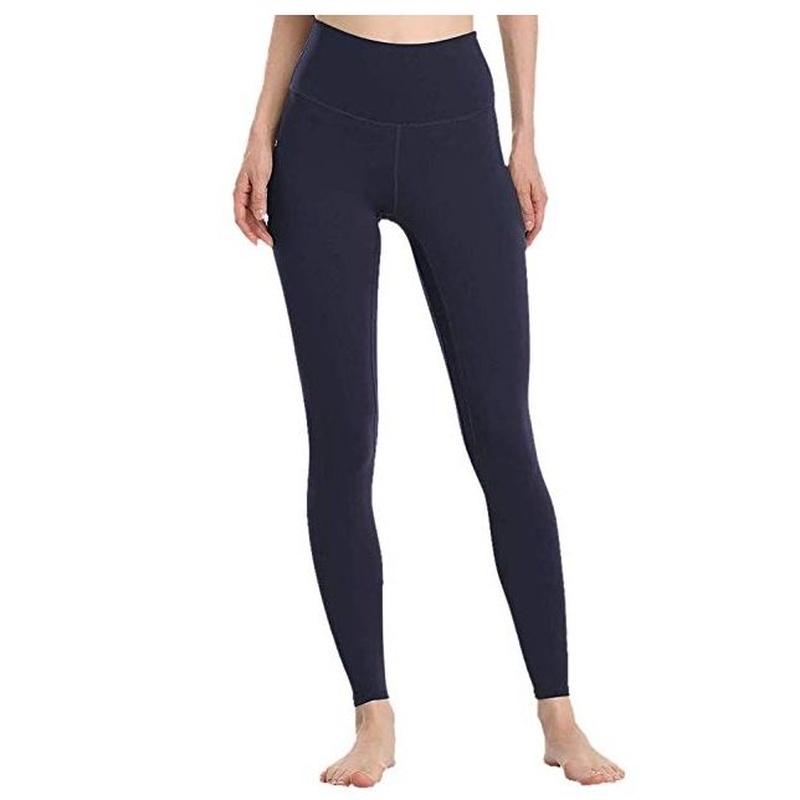 Pantalón neopreno largo: Productos de Deportes Canariasana, S.L.