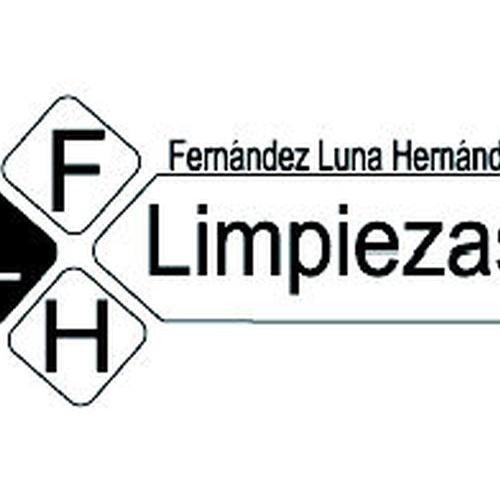 Limpieza (empresas) en Torrejón de Ardoz | Limpiezas Fernández Luna Hernández, S.L.