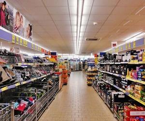 Todo lo que necesitas en nuestros supermercados