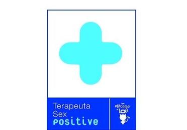 Terapeuta sex-positive Madrid Centro