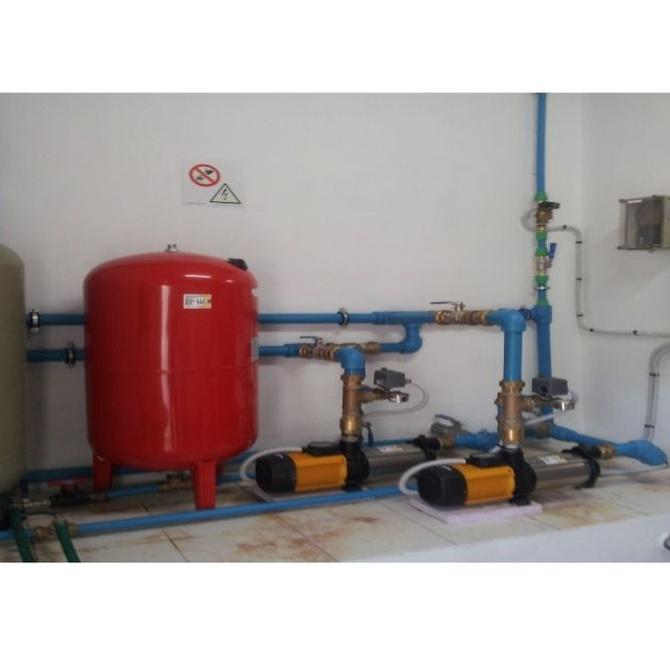Trucos para reducir el consumo mensual de gas