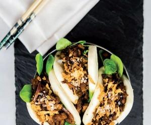 Todos los productos y servicios de Cocina asiática: Restaurante Kyoto