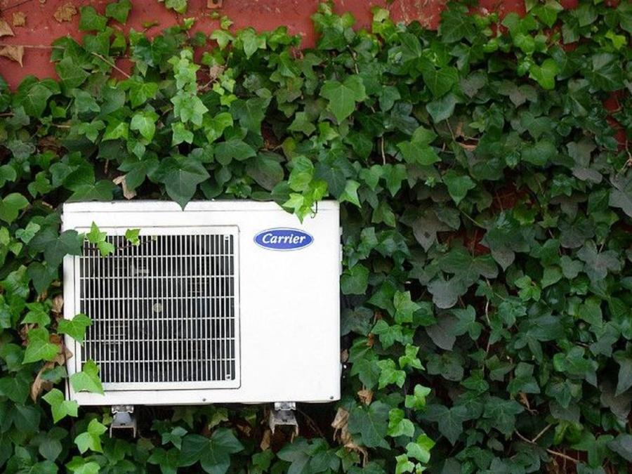 Recomendaciones a la hora de comprar un aire acondicionado