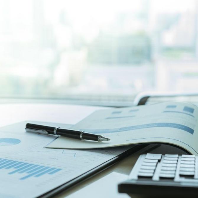 Funciones que realizan los asesores fiscales