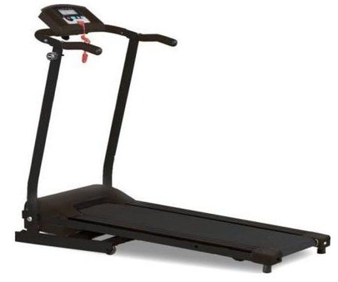Fitness: Productos de Milan Hogar