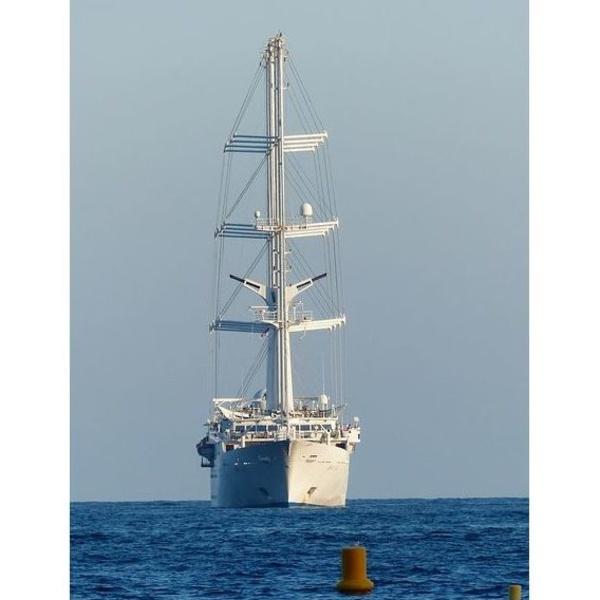 Derecho marítimo : Servicios de Scarante & Partners