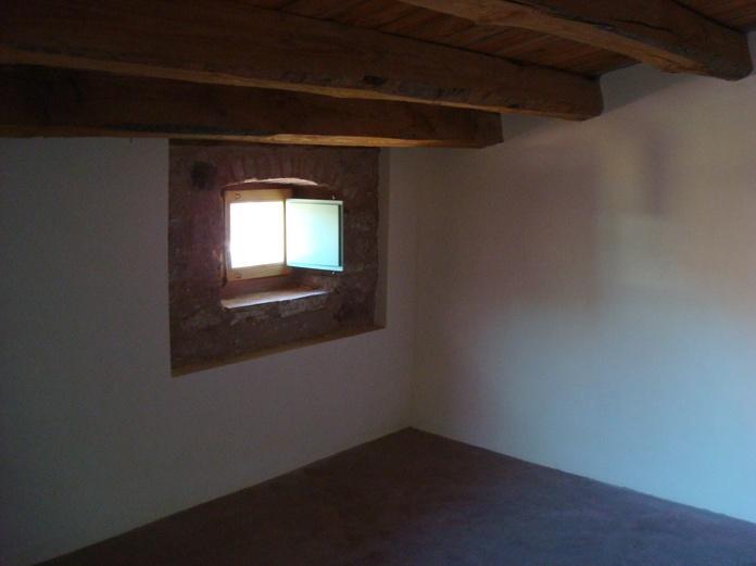 Rehabilitación de viviendas: Servicios de Construcciones Javier Mojal