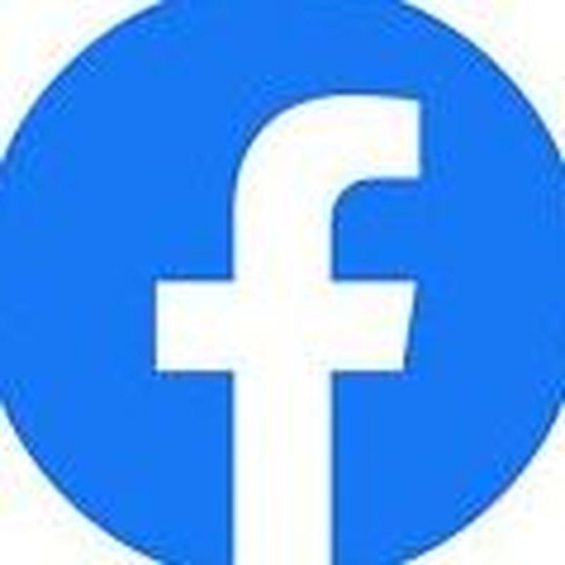 Facebook : Nuestros servicios de Limpiezas Logro Confort