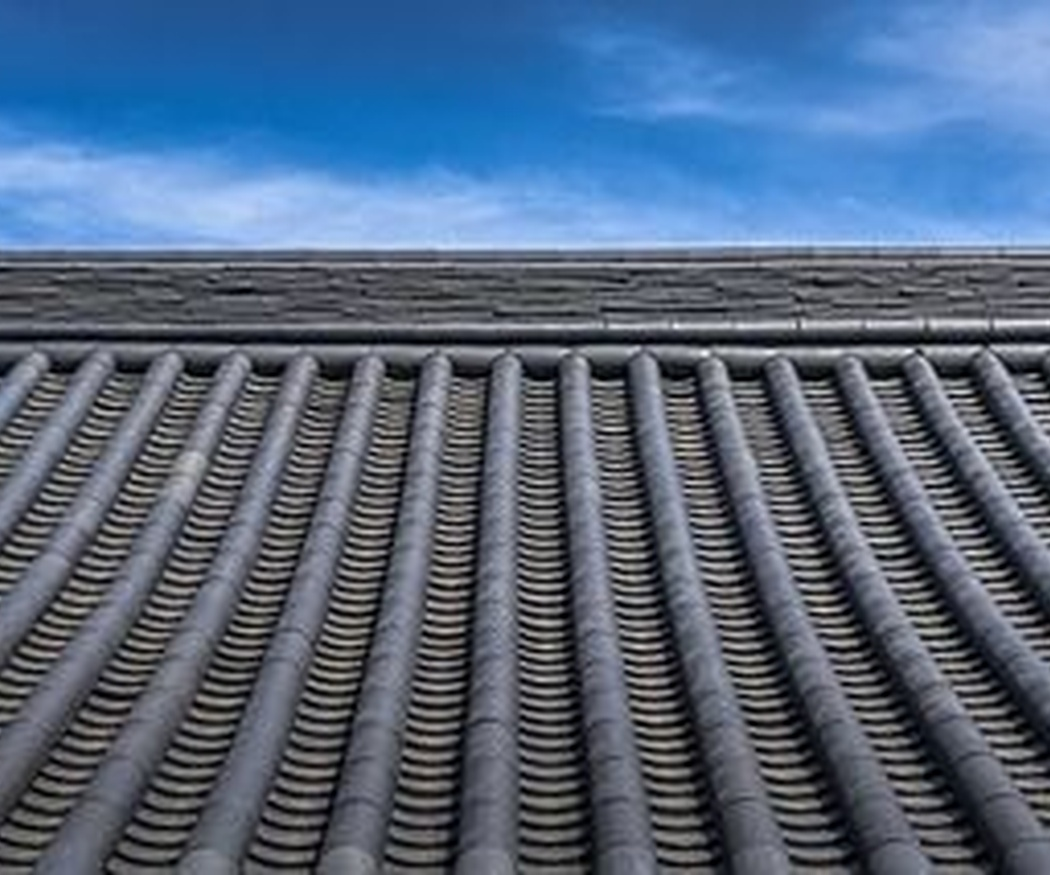 El verano es la estación perfecta para revisar tu tejado