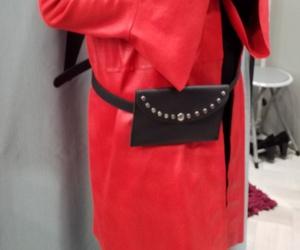 Galería de Tiendas de ropa de mujer en Madrid   Duncan Moda